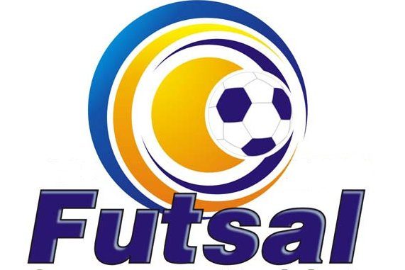 Copa Quarentinha de Futsal começa sábado em Novo Horizonte do Norte