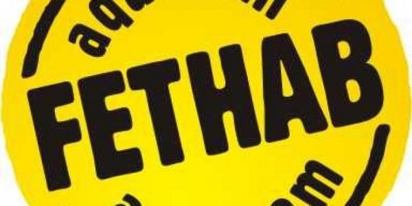 Contas de janeiro e fevereiro do Fethab da Prefeitura de Novo Horizonte do Norte são aprovadas pelos conselheiros