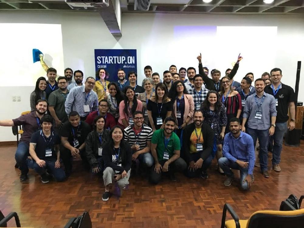 Comunidade StartUp explica como funciona esse modelo de negócio