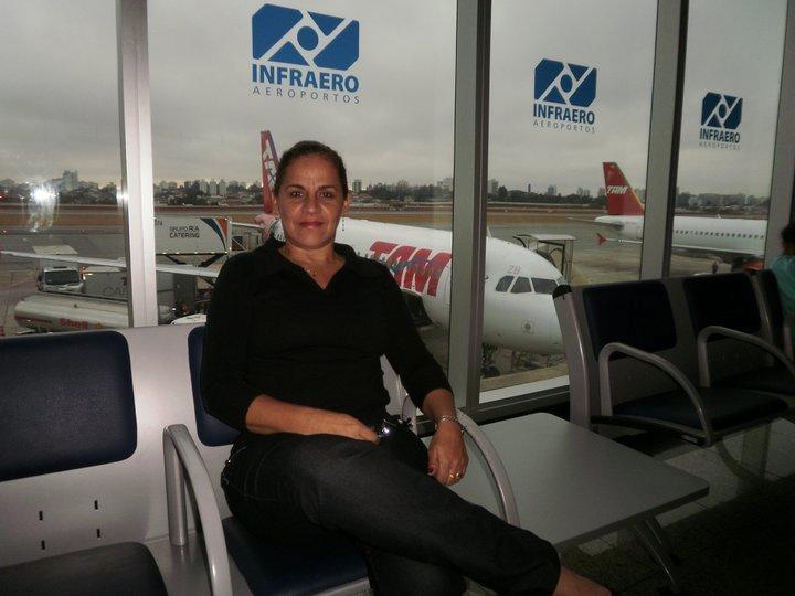Secretaria de Educação lamenta morte de professora de Juara