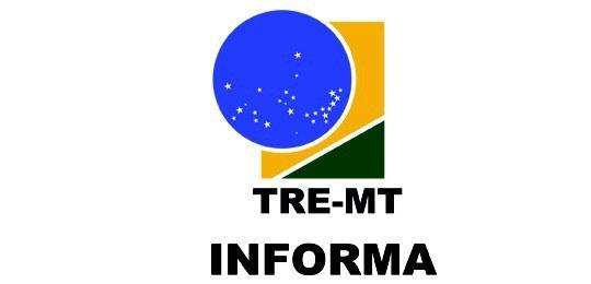 Eleição suplementar: TRE informa mudança de local de votação em Ribeirão Cascalheira