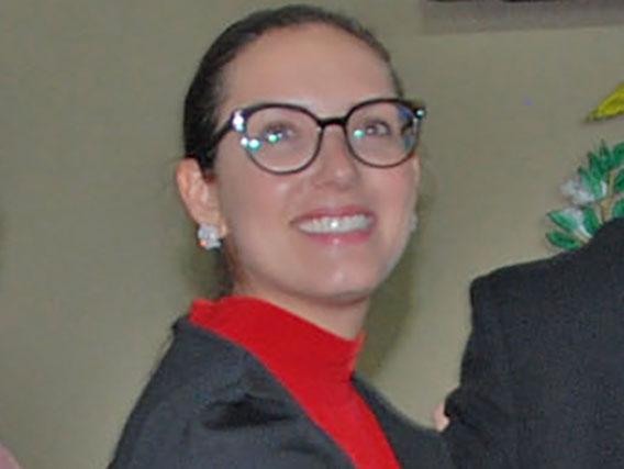 Deputada Janaina Riva assume comando da Assembleia Legislativa de Mato Grosso