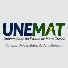 Escolas de MT já podem se inscrever na Olimpíada Regional de Matemática da Unemat