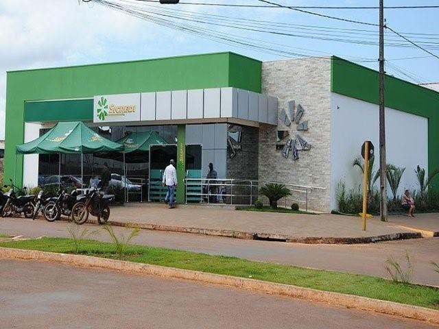 Sicredi abre vagas para Gerente de Negócios em Aripuanã Mato Grosso