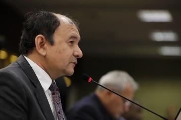 Contas de gestão de Tangará da Serra referentes a 2017 são julgadas regulares