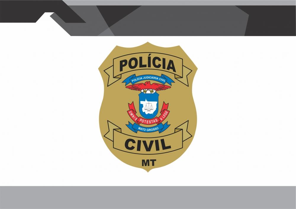 Polícia Civil de Mato Grosso adota nova identidade visual nacional