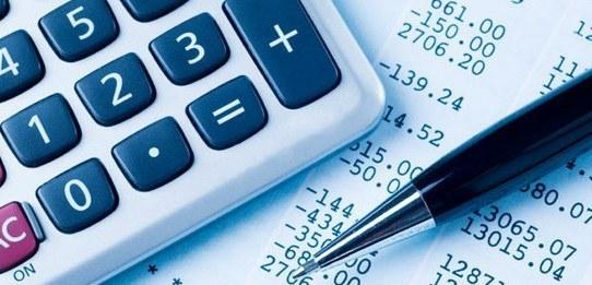 Diretórios partidários têm até o dia 30 de abril para prestarem contas do exercício financeiro de 2018