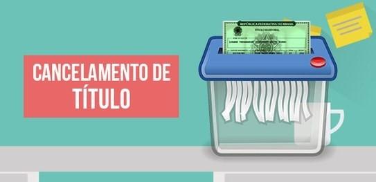 Dos 51 mil eleitores de Mato Grosso que não votaram nas últimas três eleições, 12% regularizaram; prazo se encerra no dia 06 de maio