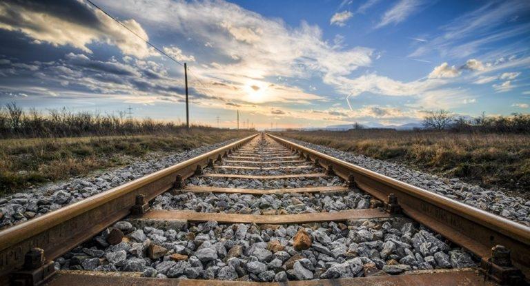 Conversa com Janaína sobre minério de ferro e um trem pra Juara