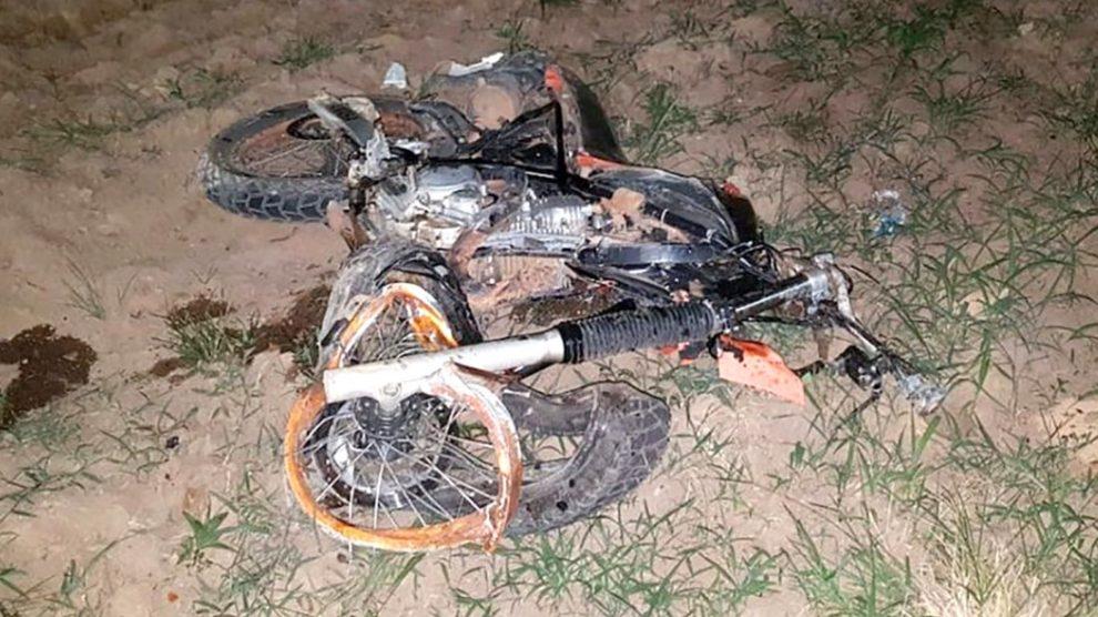 Motorista envolvido em colisão que deixou um morto é indiciado por homicídio doloso no Nortão