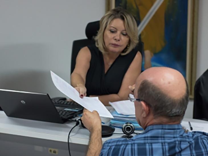 TJ nega suspeição de ex-juíza e mantém pena de 13 anos de ex-deputado José Riva