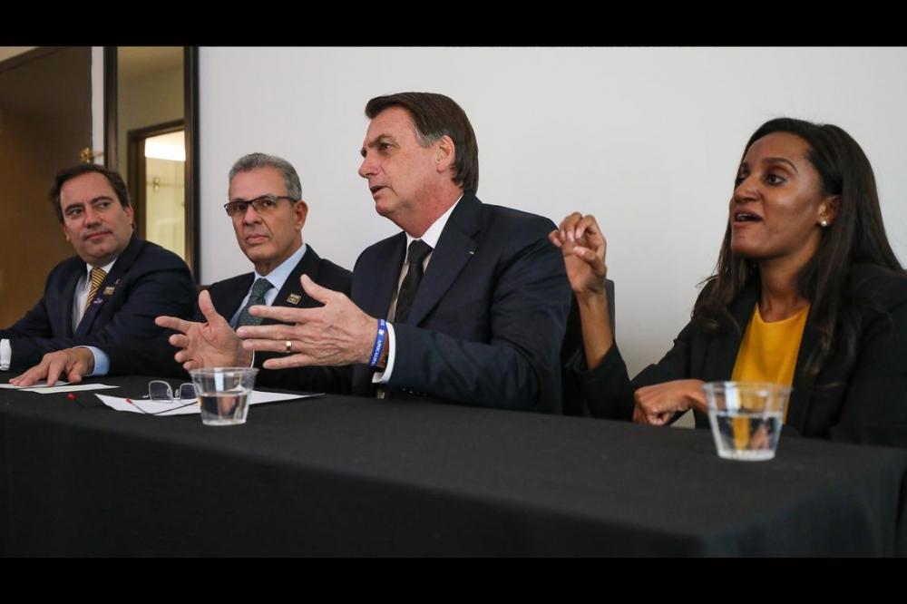Guimarães: financiamento para baixa renda na habitação está garantido