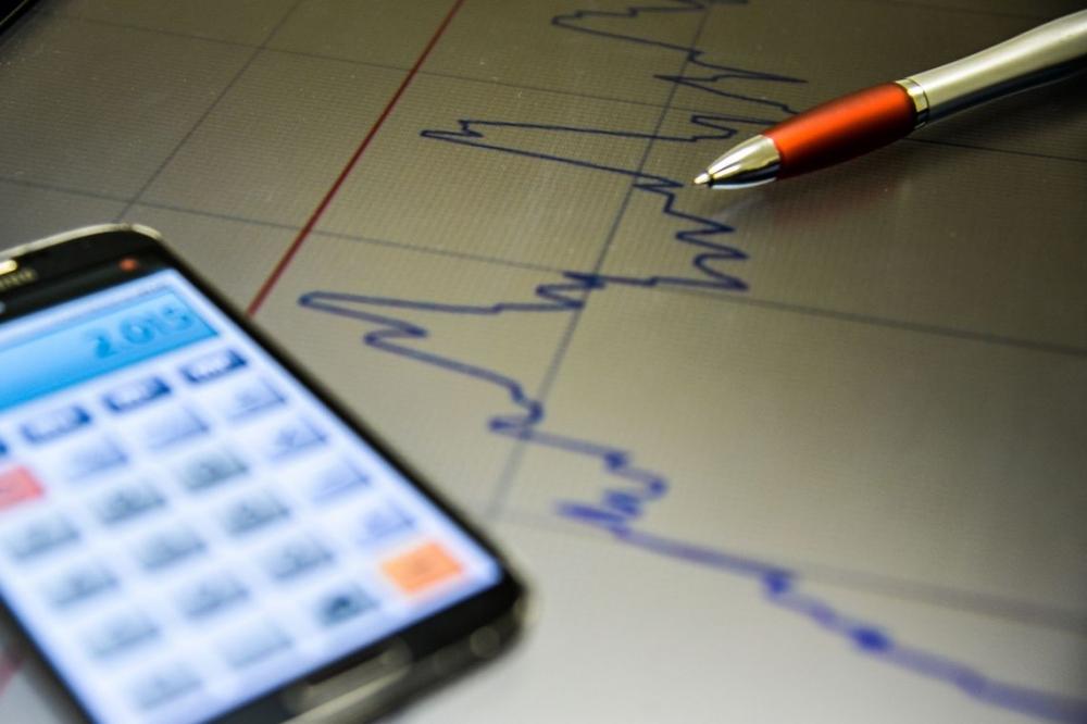 Mercado financeiro reduz projeção de crescimento pela 12ª vez