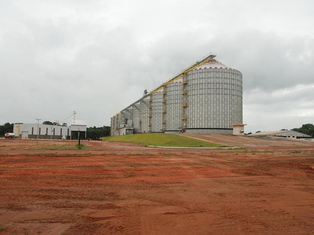 Grupo VMX anuncia investimento de R$ 18 milhões na construção de usina de biodiesel no Vale do Arinos