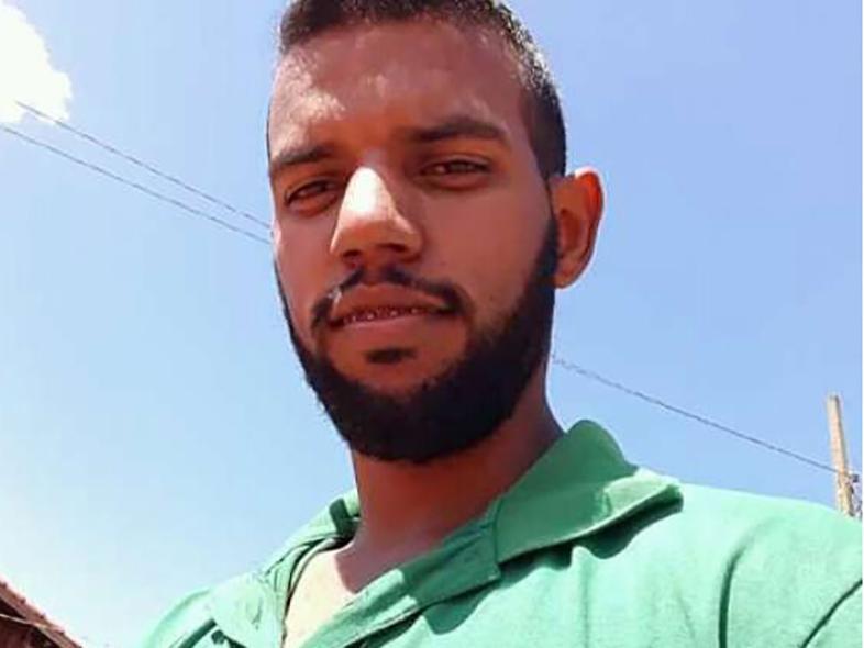 Corpo de homem desaparecido no Rio dos Peixes em Tabaporã é encontrado