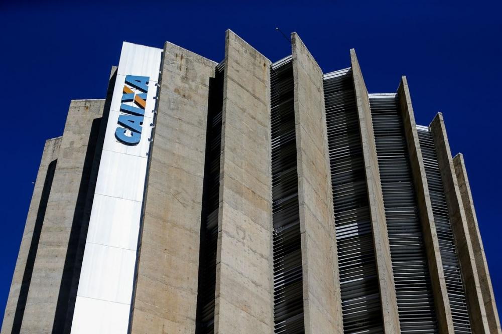 Caixa vai dar desconto de até 90% para clientes com dívidas