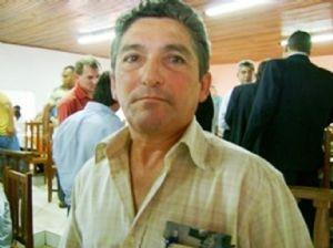 Investigado por homicídios no Pará, ex-prefeito de Alto Boa Vista é preso em São Félix do Araguaia