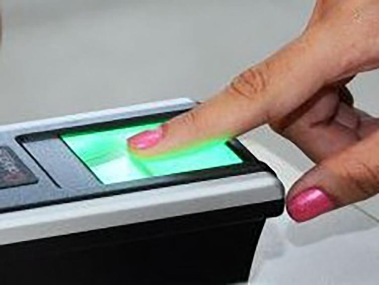 Justiça Eleitoral inicia nesta quinta (06/06) cadastramento biométrico em Brasnorte, Comodoro e Paranatinga