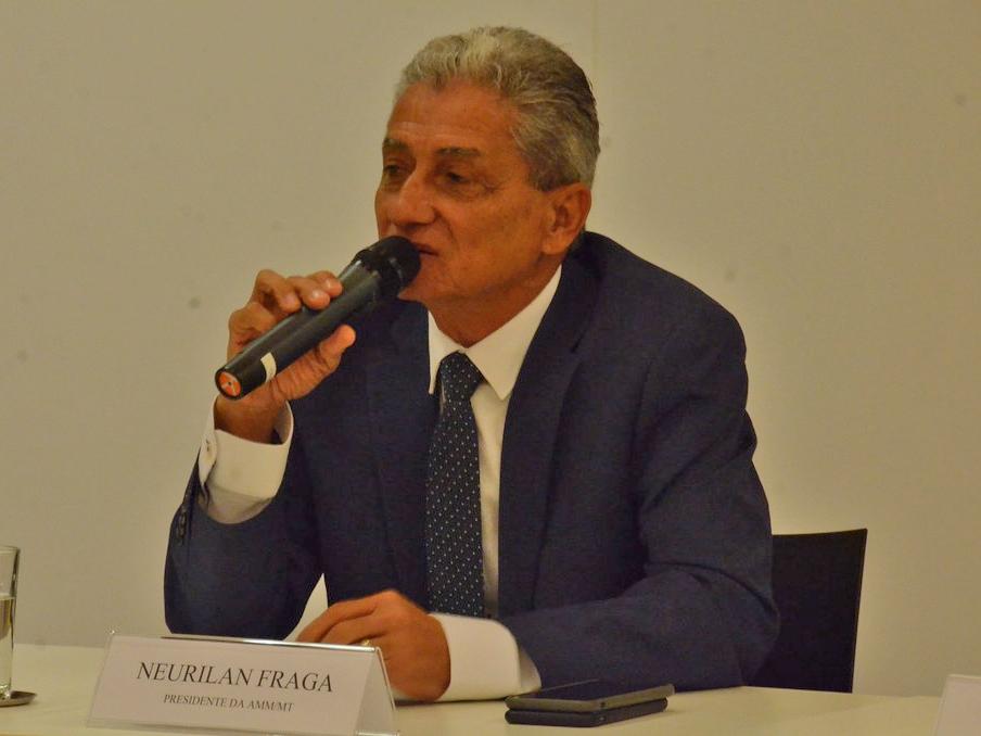 Unificação de mandatos mobiliza líderes políticos de várias regiões do país