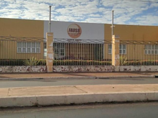Fantástico denuncia três faculdades de MT por fraudar exame nacionalCândido Rondon, Sávio Brandão e Faculdade Cuiabá estão na mira do MEC
