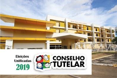 Cadastro Eleitoral para eleição dos conselheiros tutelares em todo o Estado de Mato Grosso encerra no dia 15 de julho