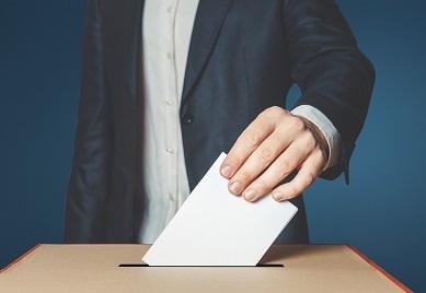Para participar de eleição em outubro, eleitores têm até dia 15 para regularizar situação