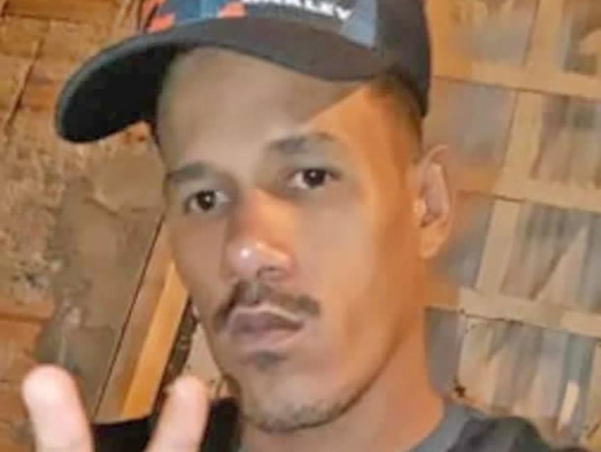 Polícia Civil prende suspeito da morte de homens decapitados