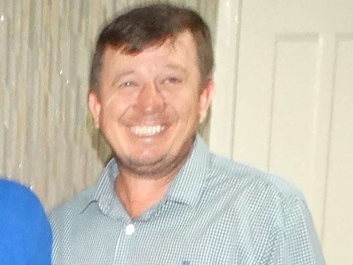 Prefeito Baixinho Piovesan é condenado a pagar dívida de mais R$ 200 mil com a prefeitura de Porto dos Gaúchos