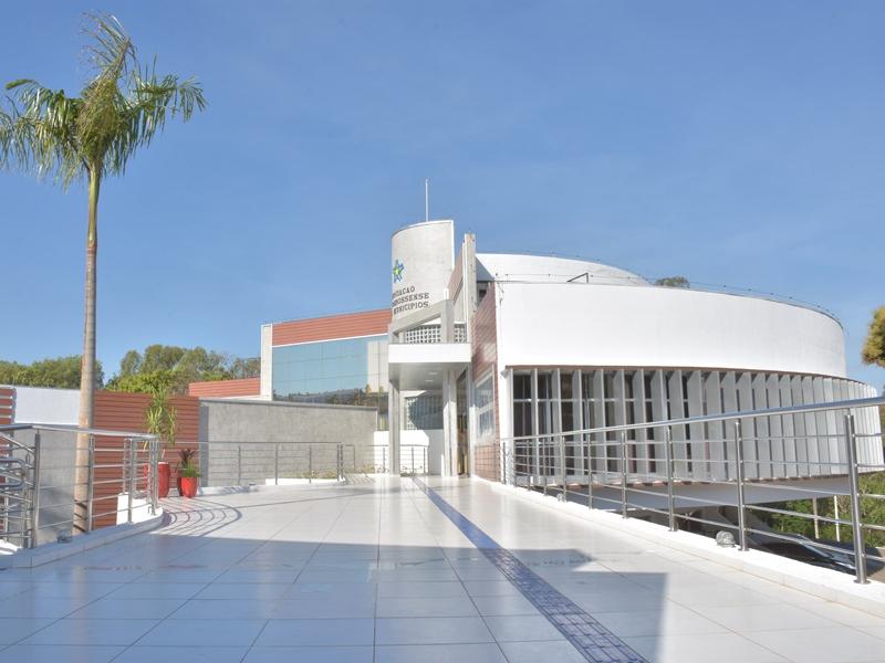 Municípios recebem segundo repasse do FPM de julho nesta sexta-feira