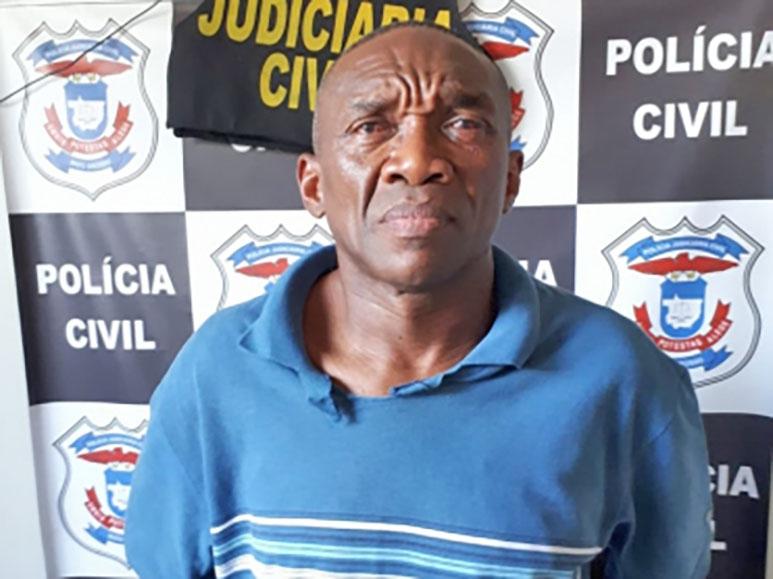 Menino de 5 anos é estuprado pelo avô e precisa passar por reconstrução anal em Cuiabá