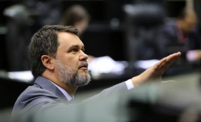 Ex-deputado Oscar Bezerra retorna à Assembleia legislativa de Mato Grosso por 120 dias