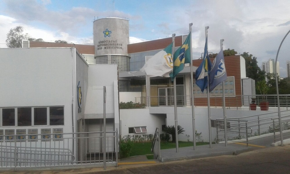 Municípios de MT devem receber R$ 190 milhões do pré-sal