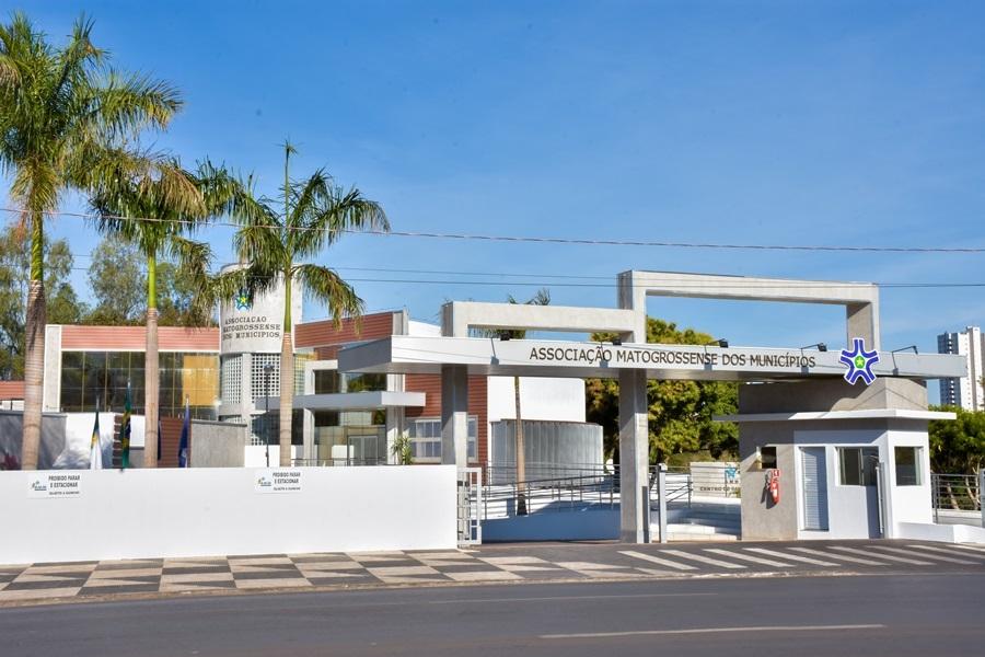 Municípios de Mato Grosso receberão R$ 190 milhões dos leilões do pré-sal