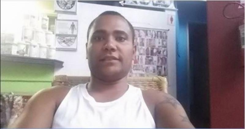 Prefeito de Tangará demite enfermeiro suspeito de praticar abuso sexual contra adolescente