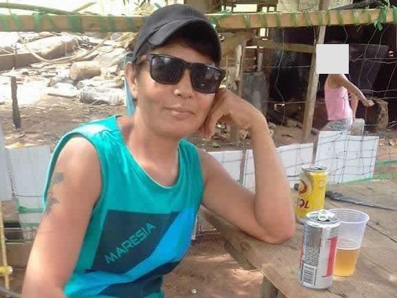Polícia Civil de Juara desvenda autoria da morte de mulher encontrada morta dentro de casa.