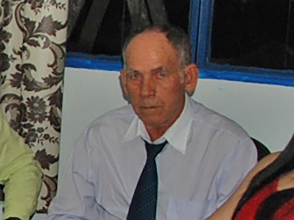 Vereador Durval Silvério da Silva de Novo Horizonte do Norte morre aos 71 anos de idade