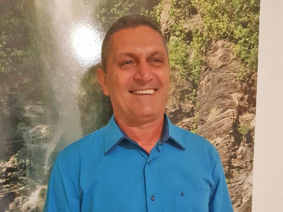 Toninho Araújo se qualifica para avaliação mercadológica imobiliárias e perícias judiciais