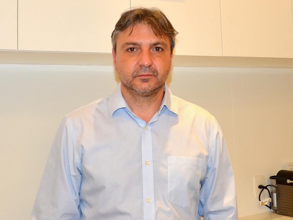 Ampa elege diretoria para triênio 2020-2022