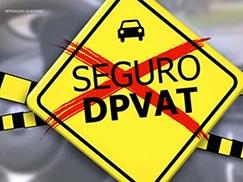 Em 05 anos, internações por acidentes custaram R$ 28,5 milhões ao SUS em MT
