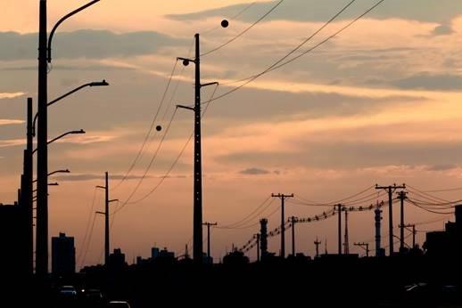 Energisa: solicitar alteração de carga de energia diminui riscos de acidentes