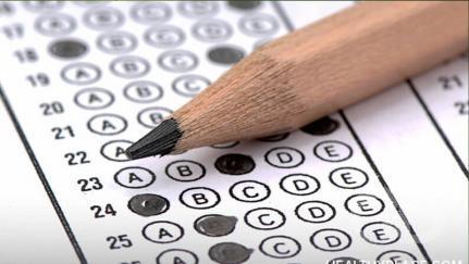 Candidatos terão acesso ao resultado do Enem hoje.
