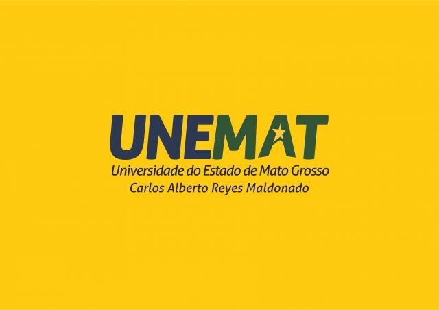 Unemat recorre da decisão do STF a fim de garantir ensino superior público em Mato Grosso