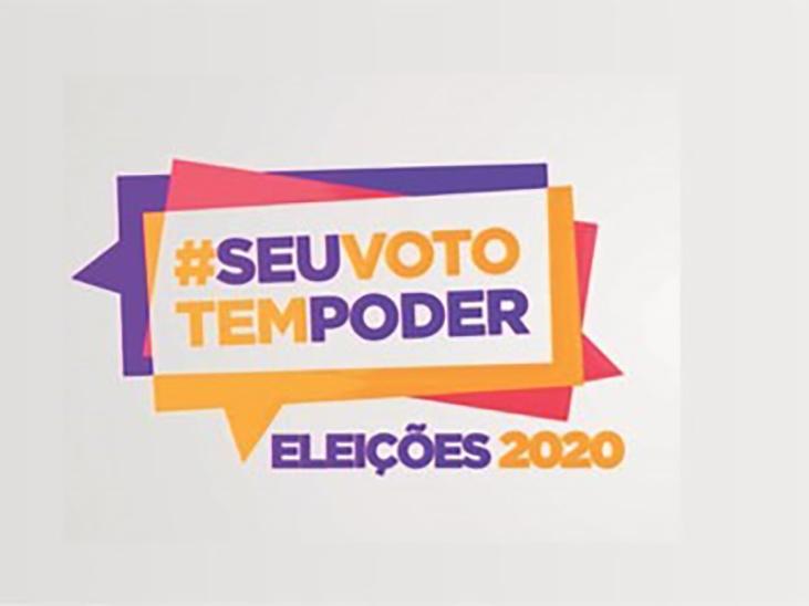 Fique por dentro das principais datas do Calendário Eleitoral 2020