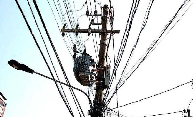 AGER-MT aplica multa de R$ 14,4 milhões à Energisa de Mato Grosso