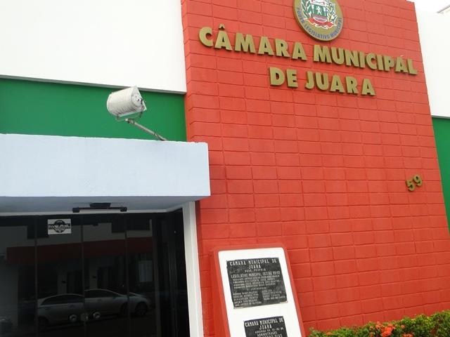 MP de Juara aciona vereador por exercer cargo de direção em empresa privada