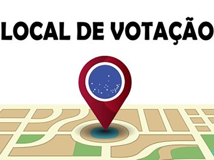 Zona Eleitoral de Juara unifica locais de votação para a eleição suplementar; medida visa reduzir custo
