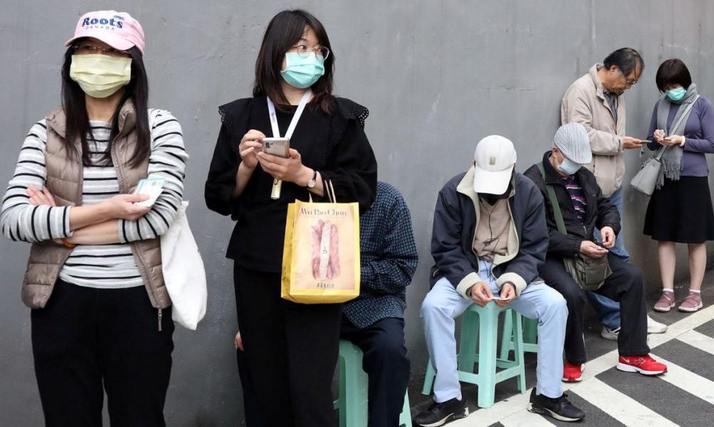 Coronavírus leva Colômbia a fechar fronteiras até 30 de maio