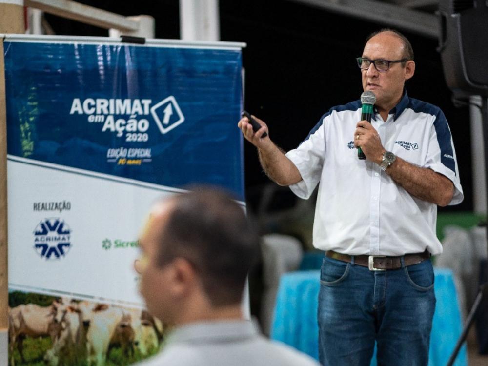 Aplicativos para smartphones facilitam a produção agrícola