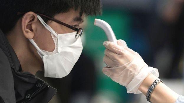 Coronavírus: o impacto na economia chinesa, e por que isso é uma grande ameaça ao mundo