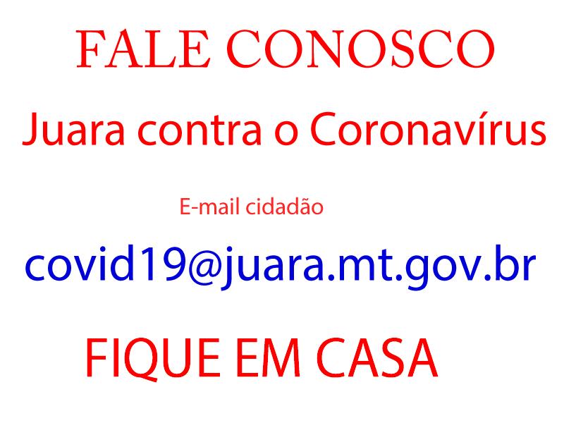 Secretaria de Saúde e Faculdade Ajes criam Sala de monitoramento do Coronavírus.